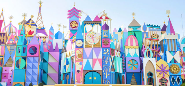 成人式のディズニー一般客の混雑状況・営業時間を調査!2021年の浦安市民の成人式当日は閑散期で空いているの?